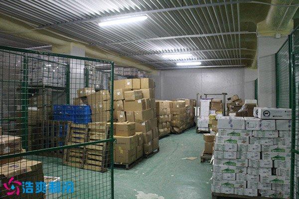 上海套房电路布线人工费
