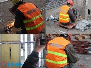 上海冷库设计安装公司哪